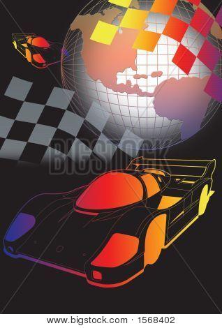 A1 Grand Prix 5