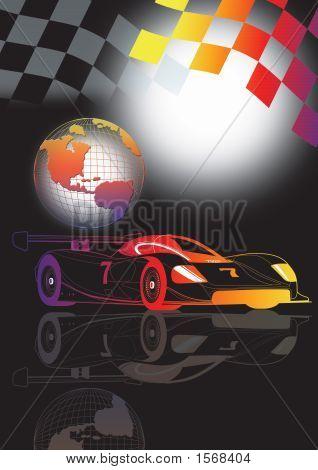 A1 Grand Prix 4