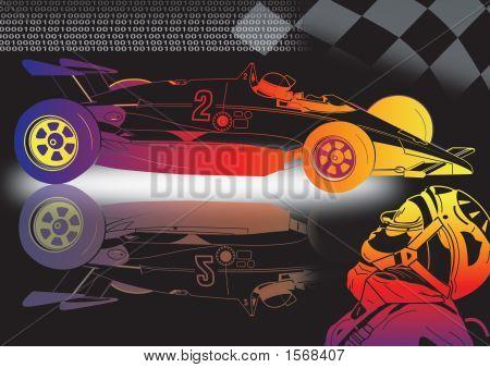 A1 Grand Prix 1