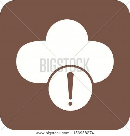 Information, update, risk icon vector image. Can also be used for warning caution. Suitable for use on web apps, mobile apps and print media.