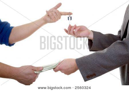 Realtors Deal
