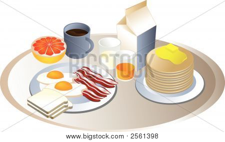 Complete_Breakfast_F.Eps