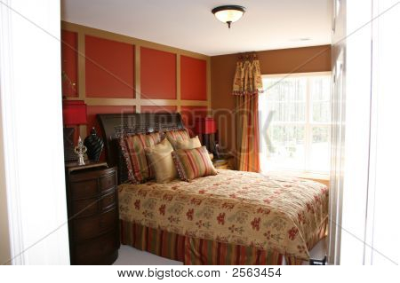 Beutiful Bedroom