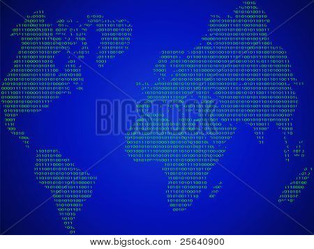 Abstract Background Binary