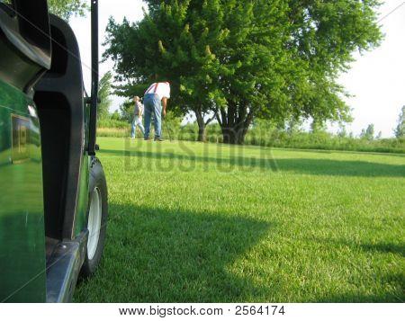 Golfer4