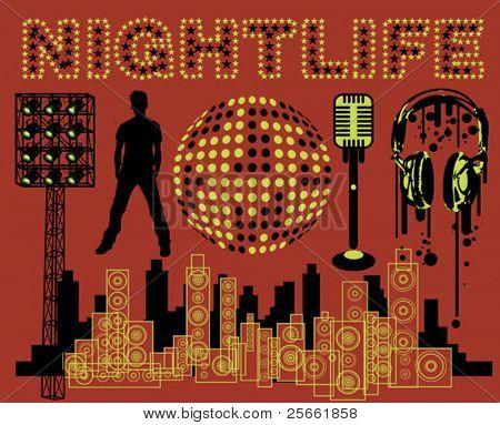 Club life (4)