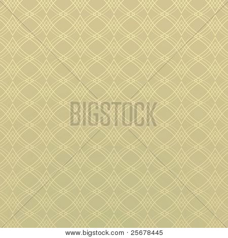 vector wallpaper (seamless pattern included in swatches palette) â?¢ Full collection of similar pattern in my portfolio â?¢