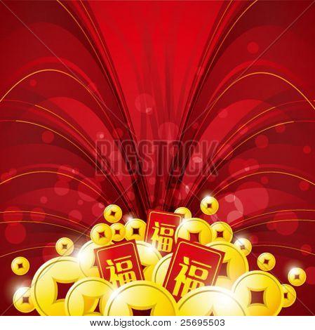 chinese new year background 02