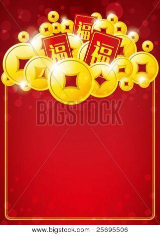 chinese new year background 03