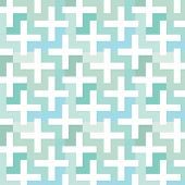 foto of swastika  - A vector patterns made with  - JPG