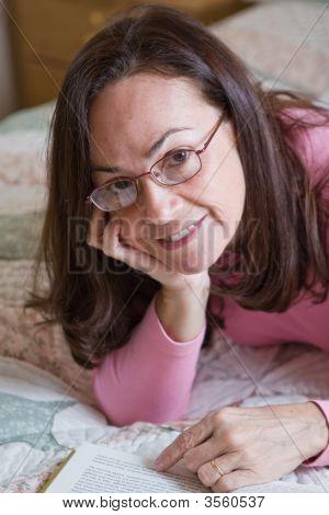 Pretty Reader