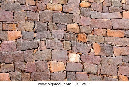 Rocks Background