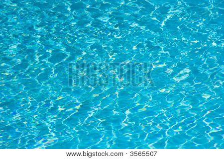 Pool Ripples 3