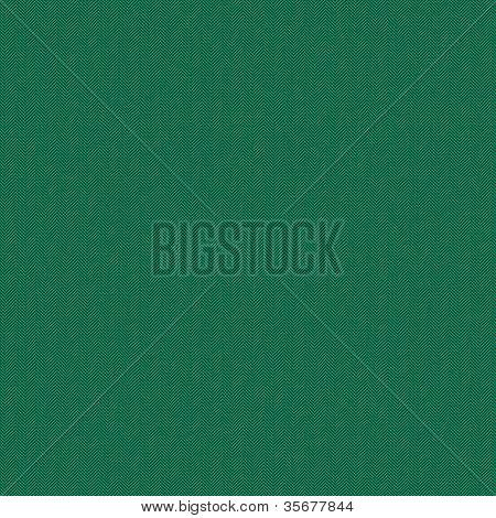 Coat Fabrics