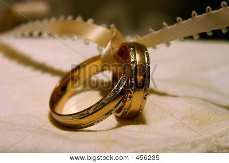 With These Rings