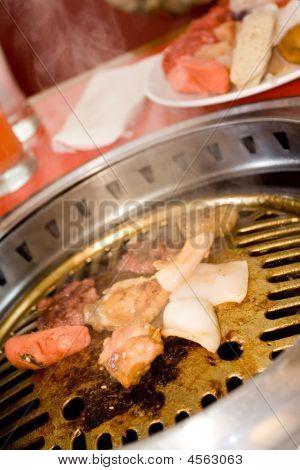 Japanese Cuisine - Tasty
