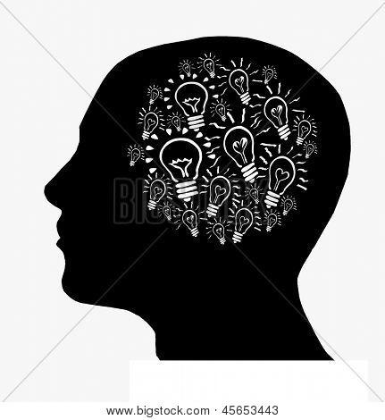 Bulbs in mind