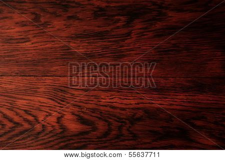 dark wooden texture for background and commercial use.