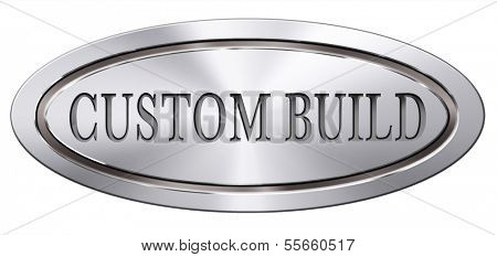 custom build or made customized handcraft hand crafted authentic product