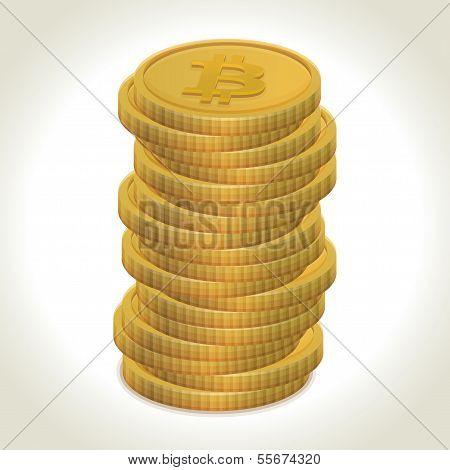 00235-bitcoin-gold-coins