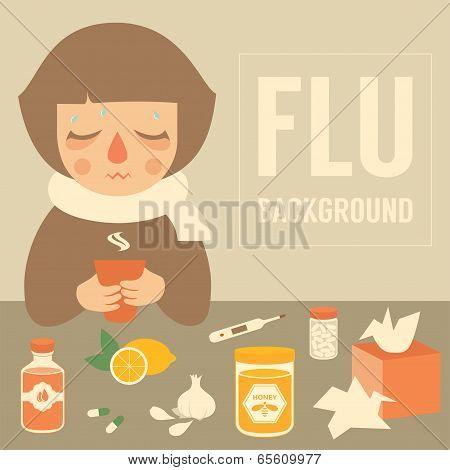 Flu.eps