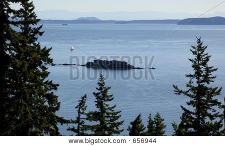 Saiboating