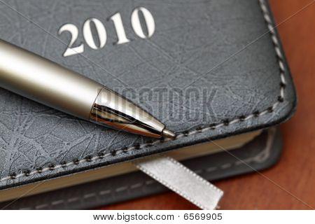 Planner 2010
