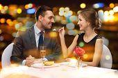 image of restaurant  - restaurant - JPG