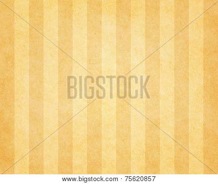 Striped Vintage Paper