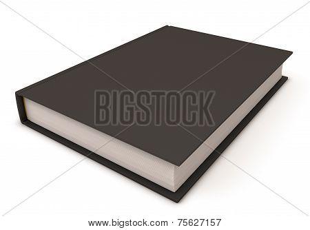 Black Book.