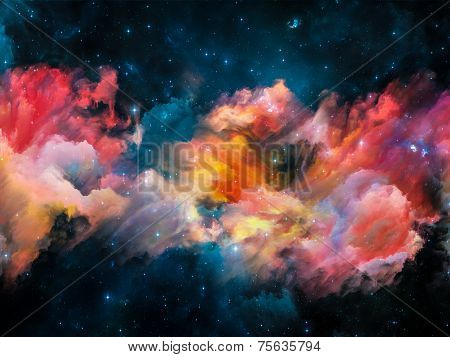 Nebula Composition