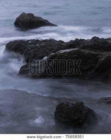 Jing Jang Rocks