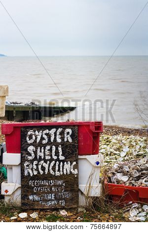 whitstable kent uk