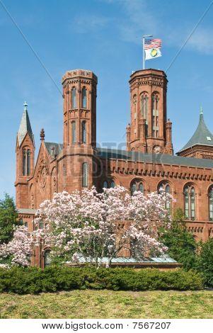Smithsonian Institution