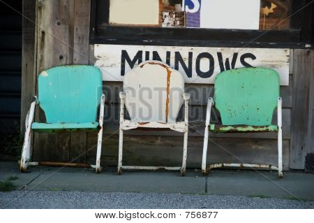 Minos For Sale