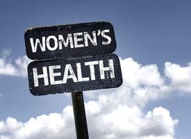 picture of mammogram  - Women - JPG