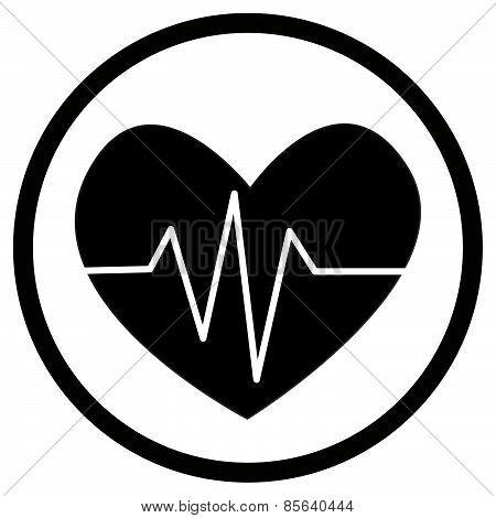 cardio icons