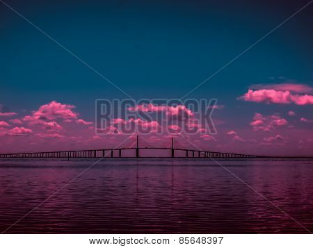 Skyway Dreams