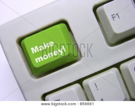Make_Money_Button