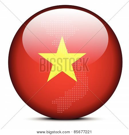 Socialist Republic Of Vietnam