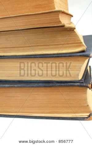 Vintage Books #10