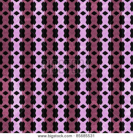 Gothic Seamless Pattern