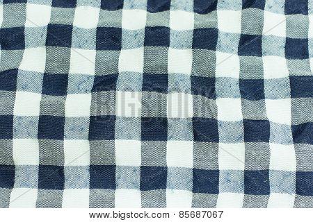 checker pattern texture