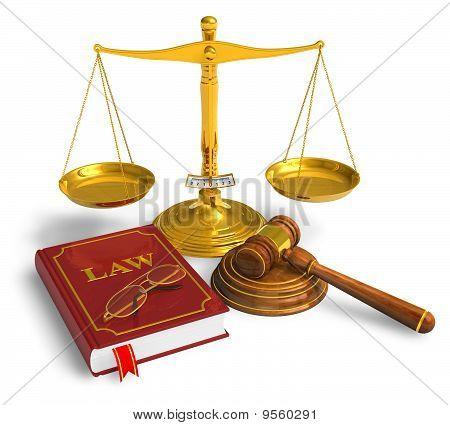 Concepto legal