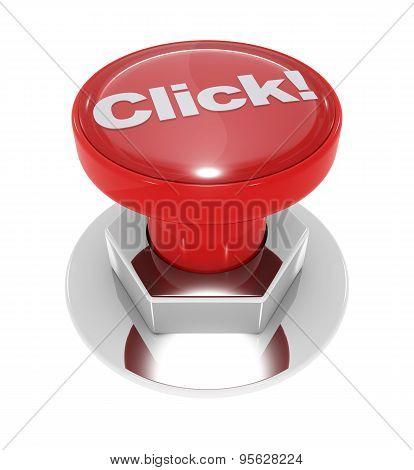 Push Button - Click