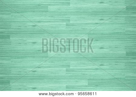 Hardwood maple basketball court floor viewed from above Popular