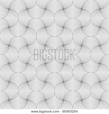 Seamless Pattern Sof