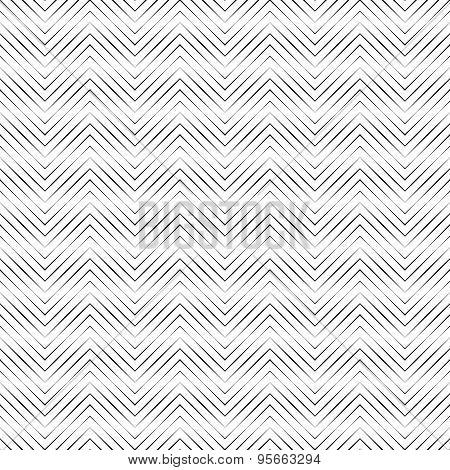 Seamless Pattern Ett