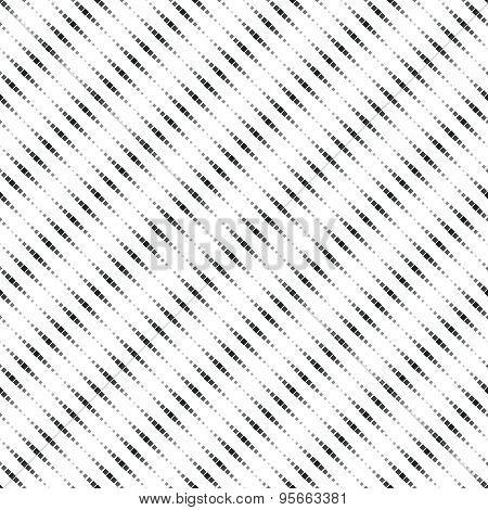 Seamless Pattern Tns