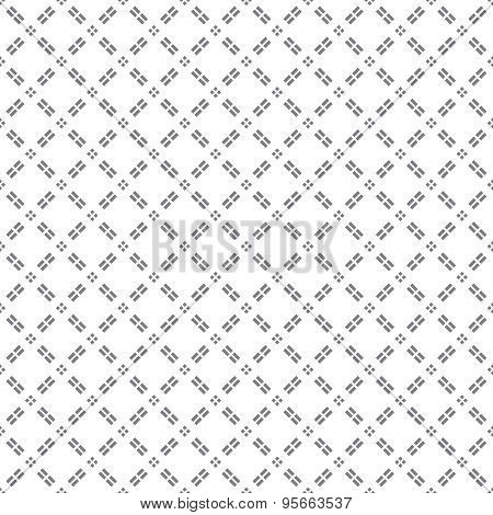 Seamless Pattern Sso